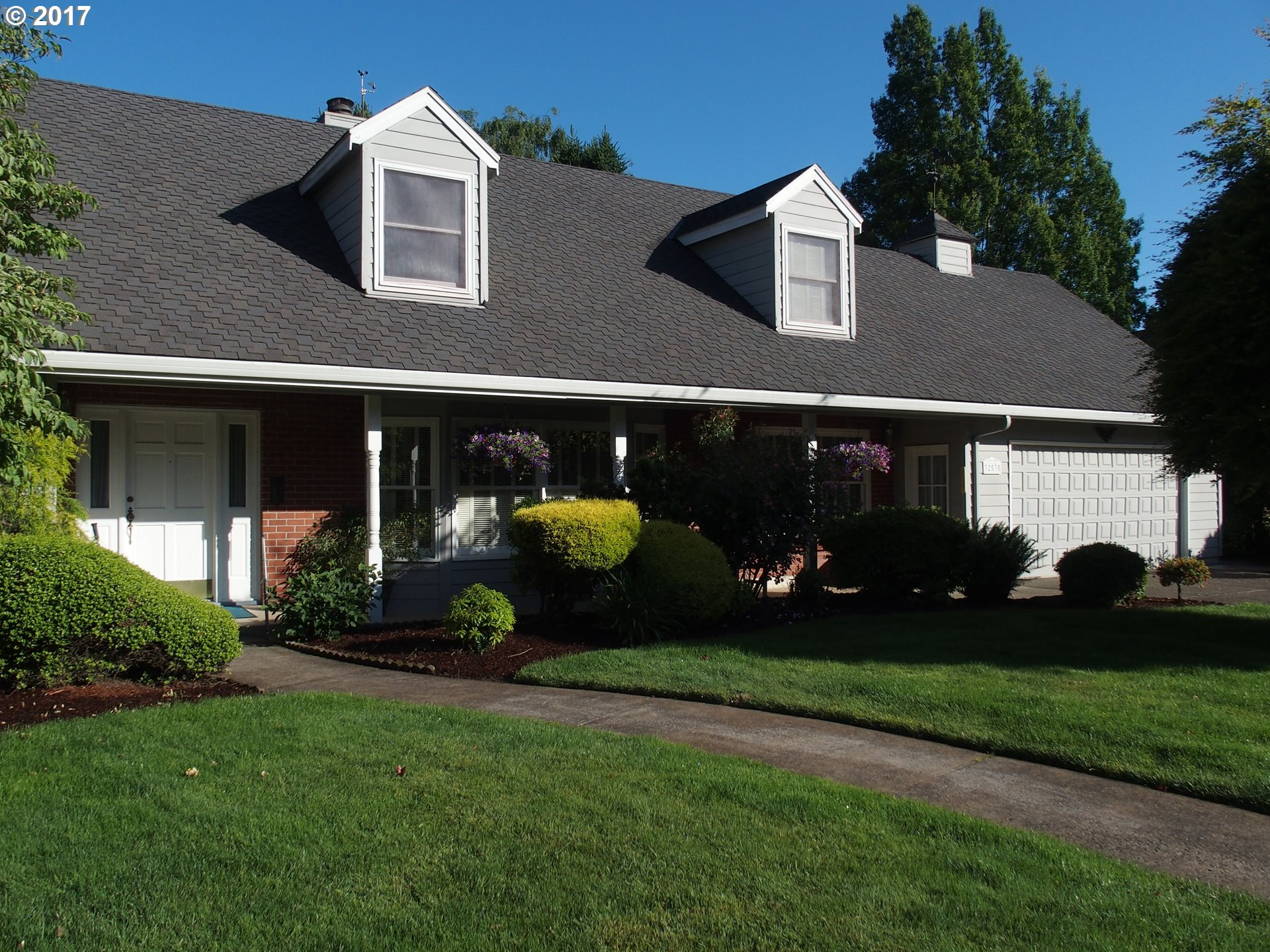 32535 SW ARMITAGE RD, Wilsonville, OR 97070