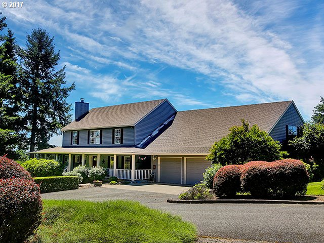 26450 SW 45TH DR, Wilsonville, OR 97070