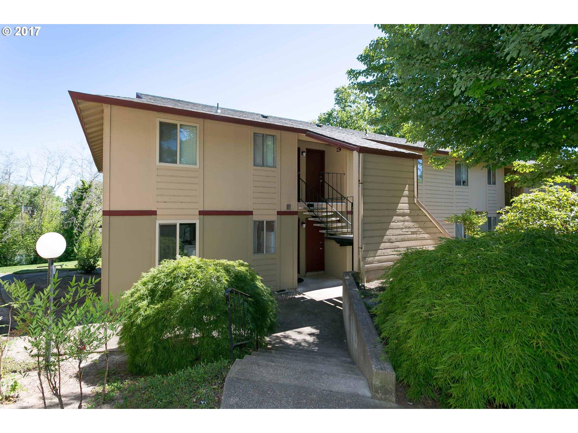12614 NW BARNES RD 2, Portland, OR 97229