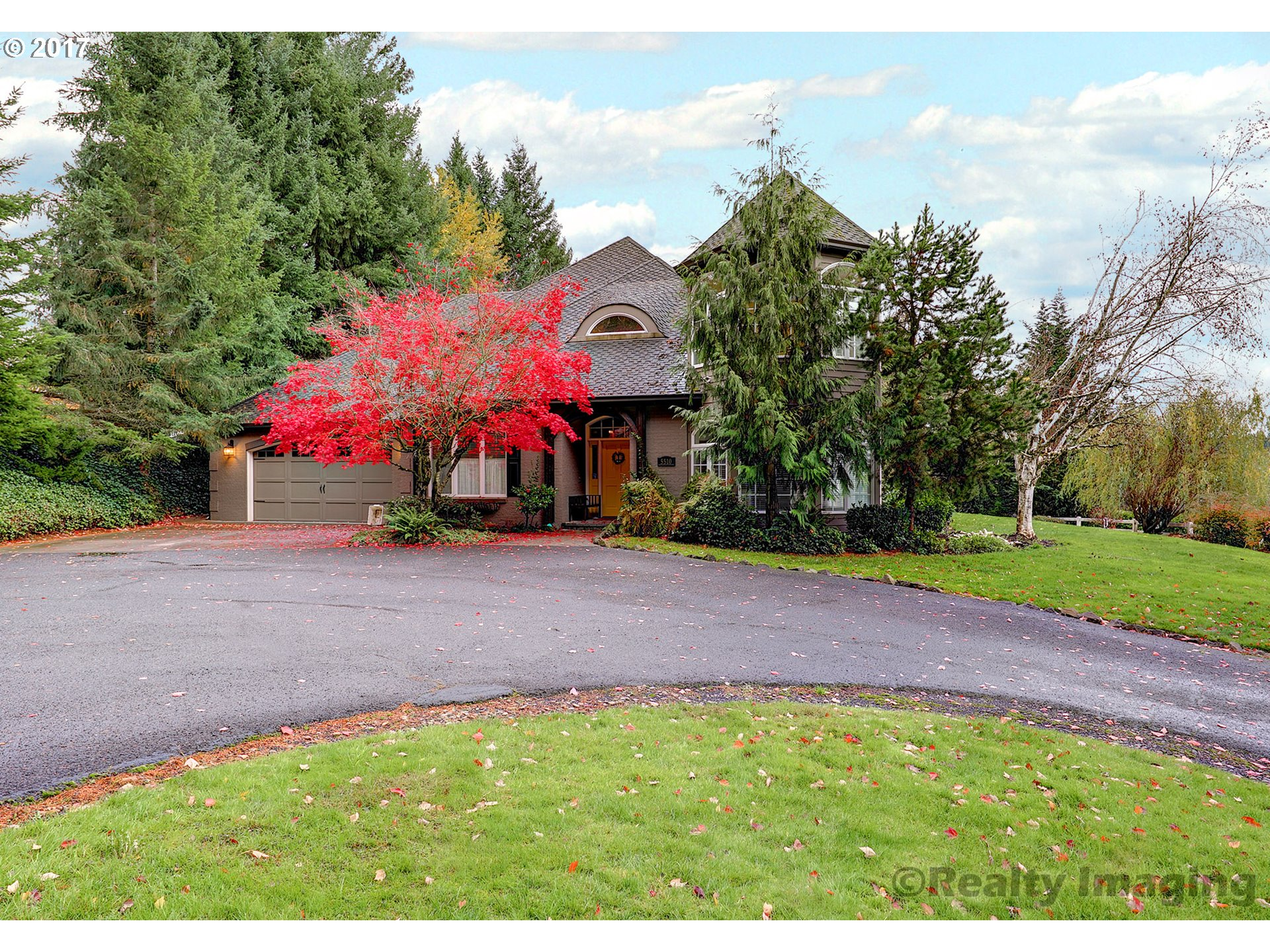 5510 SW DELKER RD, Tualatin, OR 97062