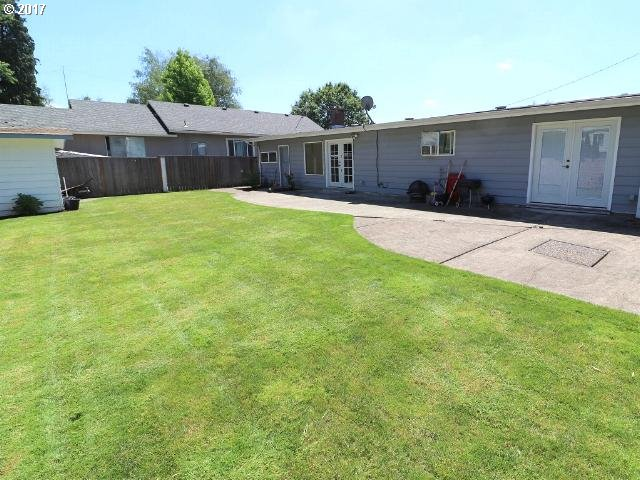 748 SE TOWNSHIP RD Canby, OR 97013 - MLS #: 17484234