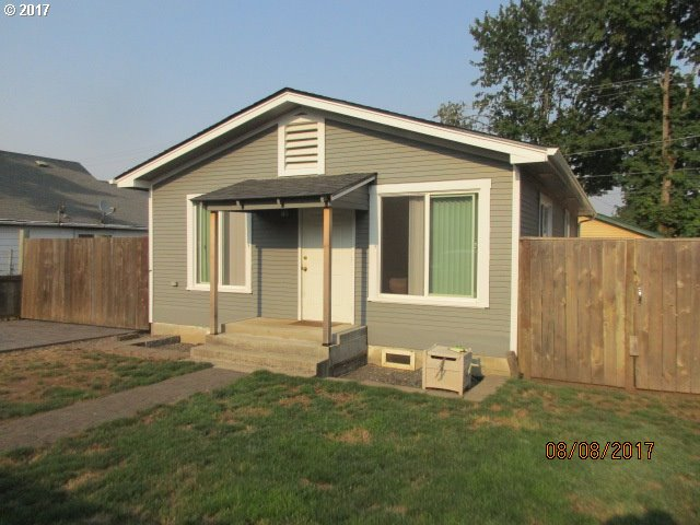 350 DEAL ST, Junction City, OR 97448