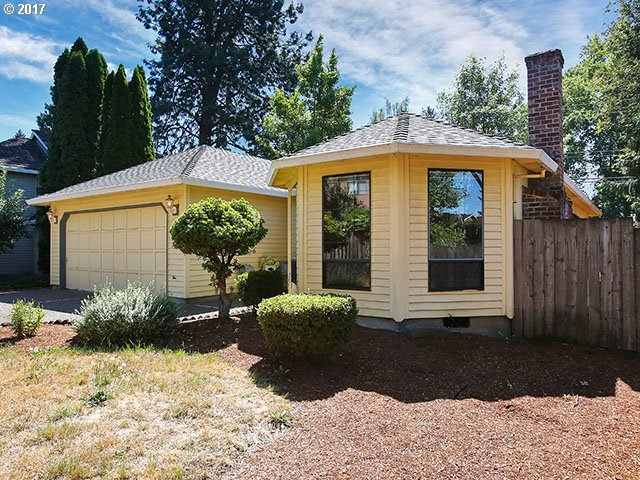 15965 SW 81ST CT, Tigard, OR 97224