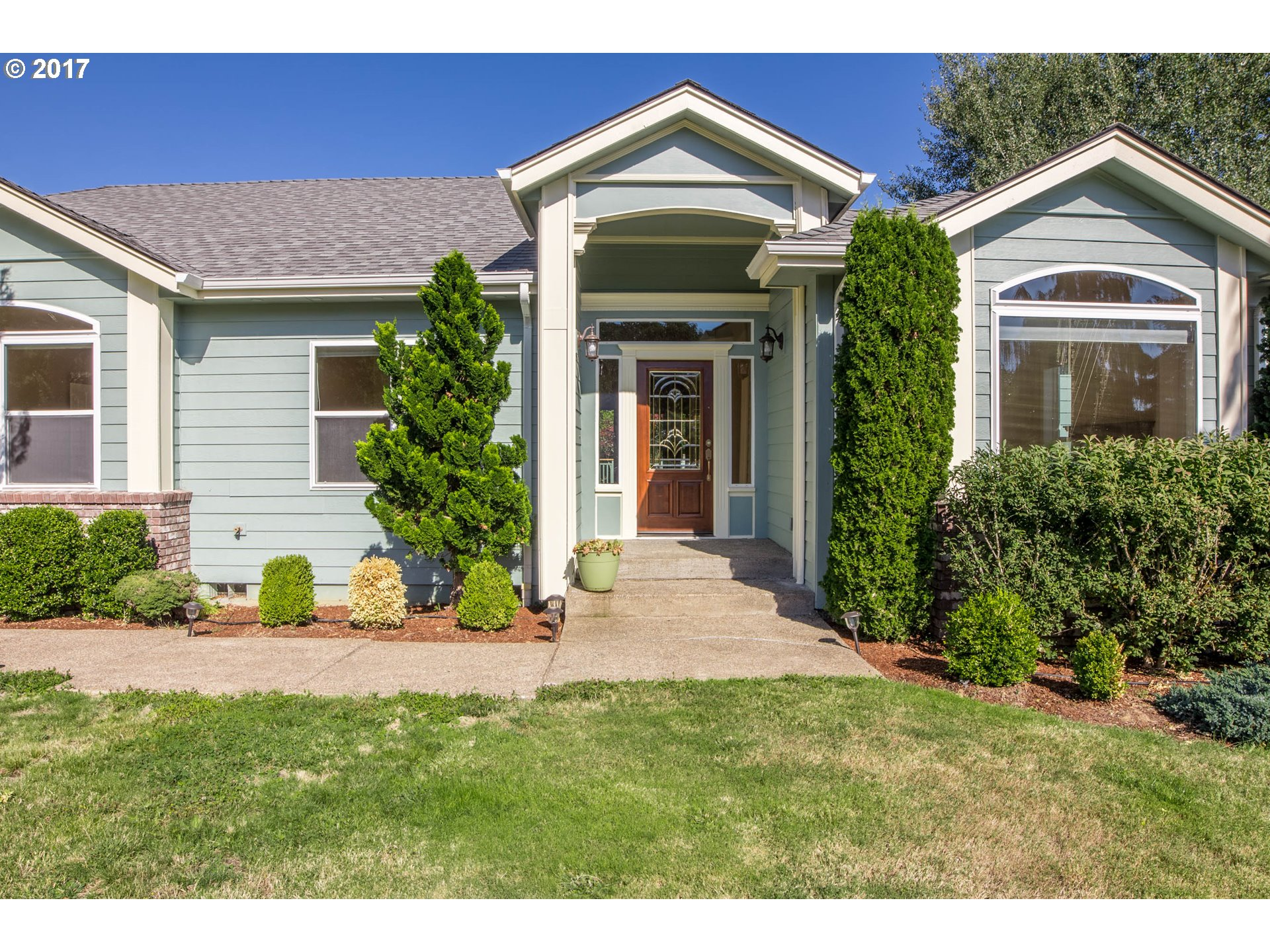 2825 NW 13TH ST, Corvallis, OR 97330