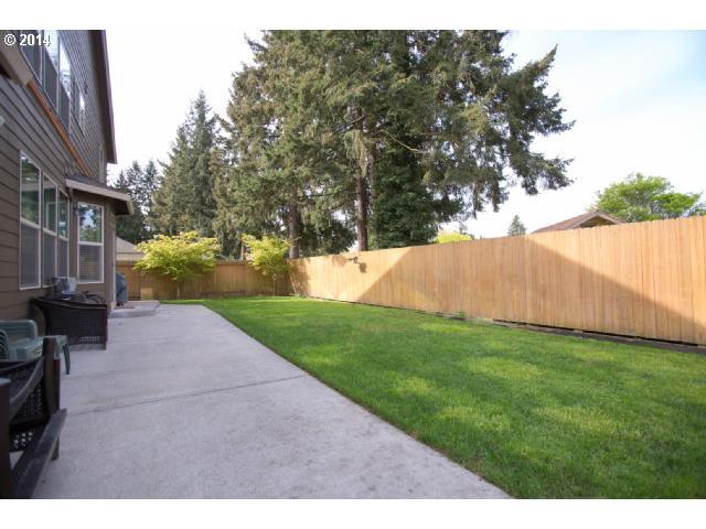 1304 NE 125TH AVE Vancouver, WA 98684 - MLS #: 17484959