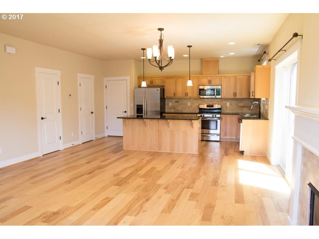 526 SW 200TH AVE Beaverton, OR 97006 - MLS #: 17486554