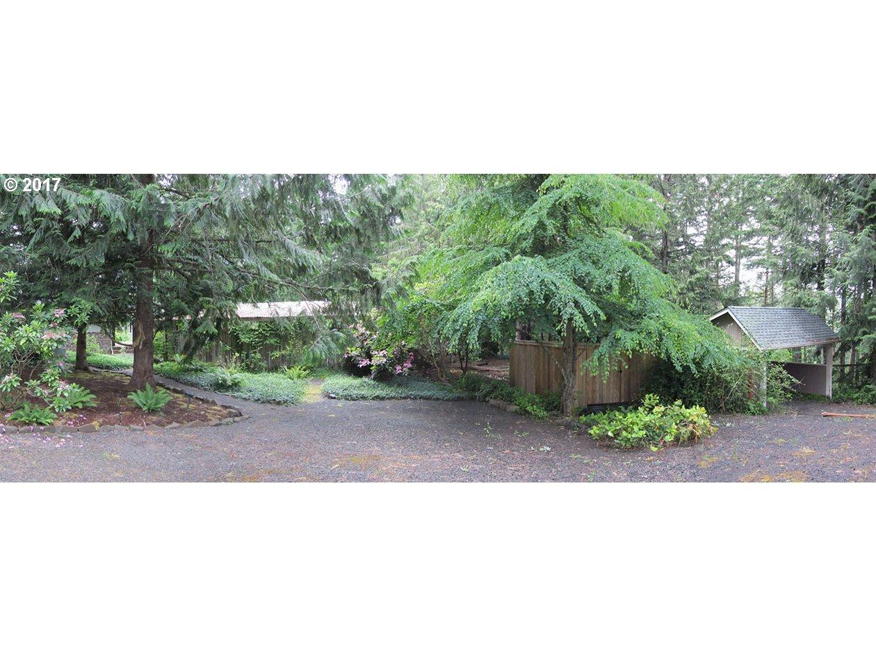 2755 E 40TH AVE Eugene, OR 97405 - MLS #: 17487067