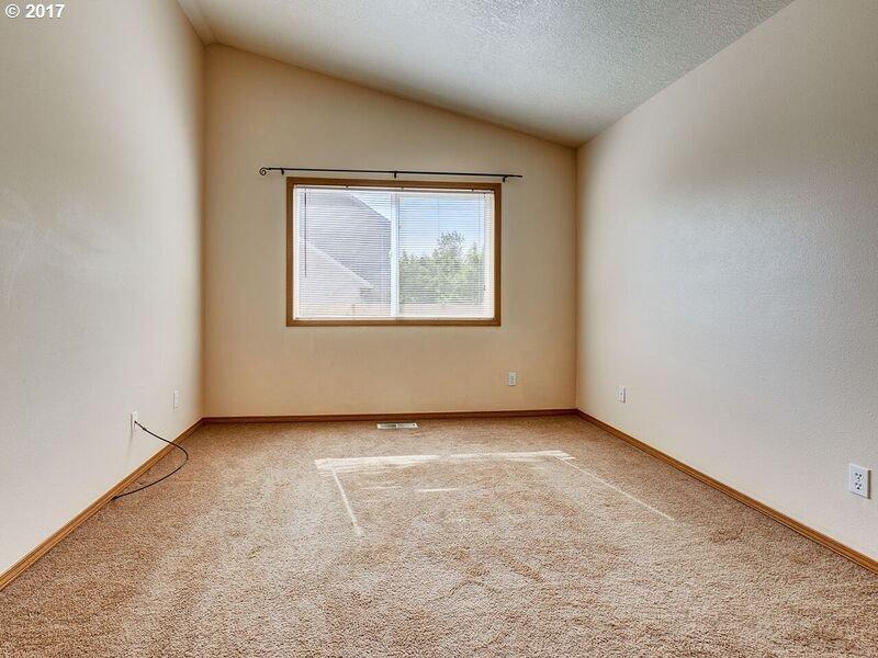 1339 PARKSIDE LN Newberg, OR 97132 - MLS #: 17487933