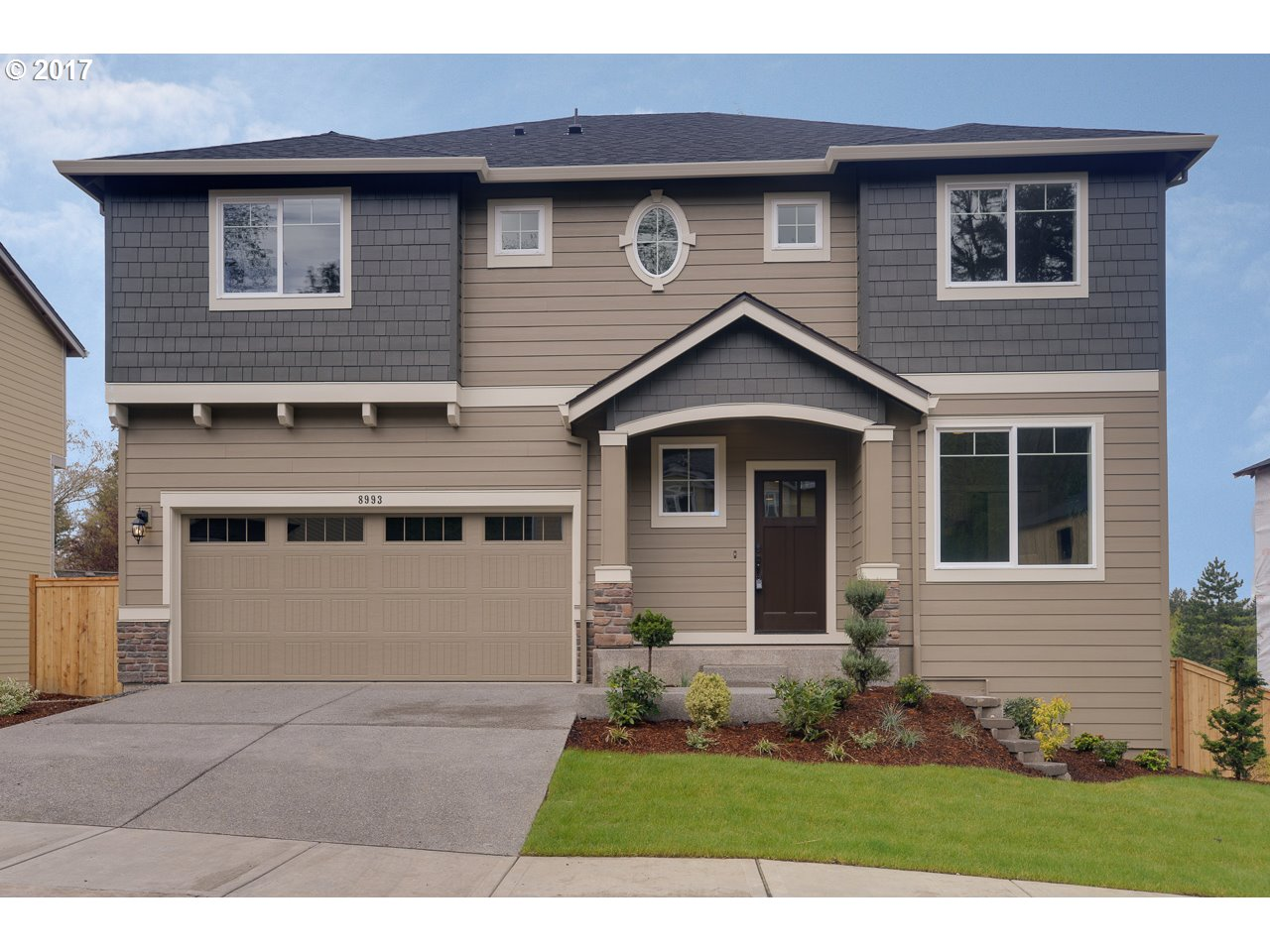 2010 De Vries WAY, West Linn, OR 97068