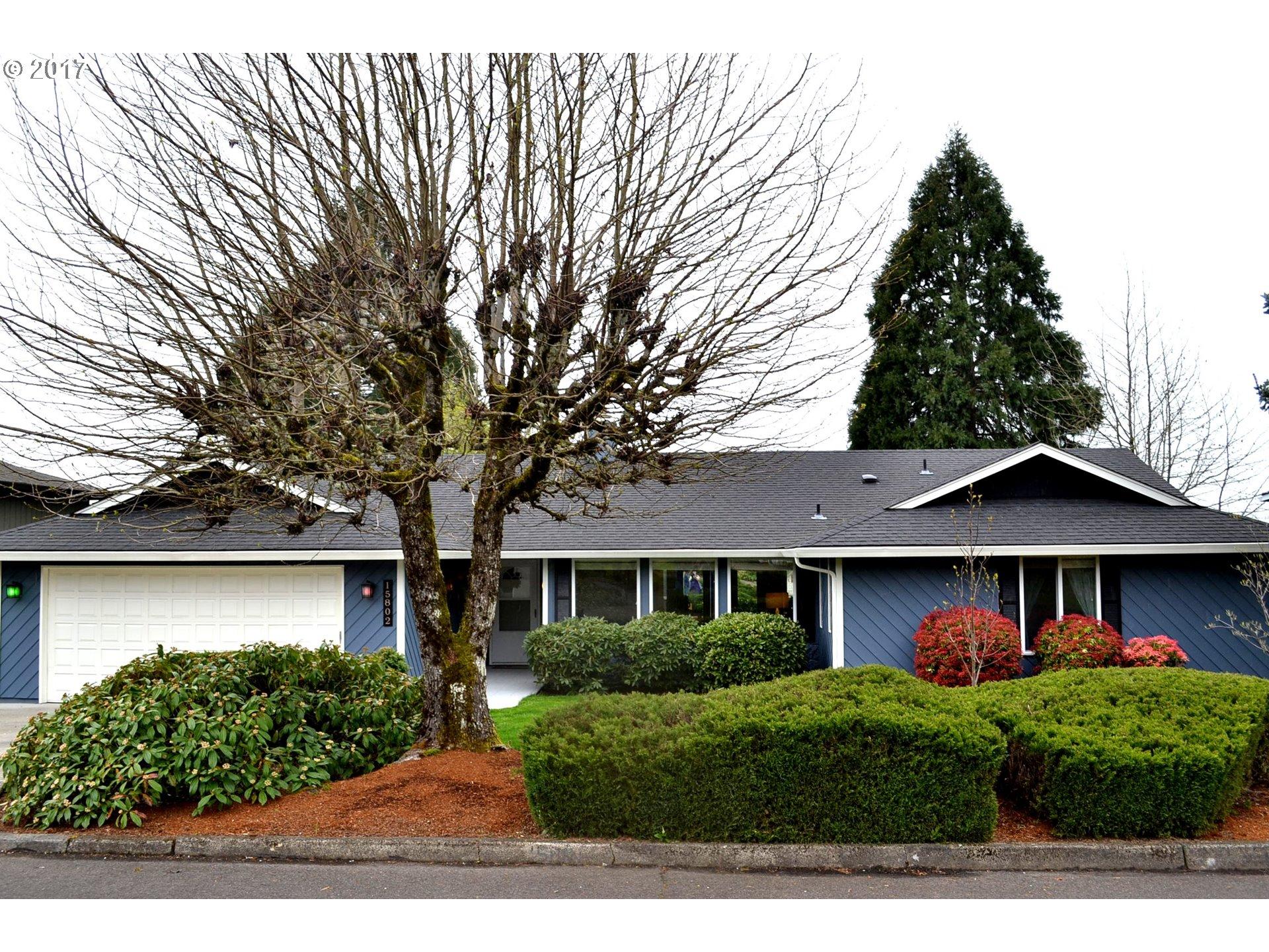 15802 NE 25TH AVE, Vancouver, WA 98686