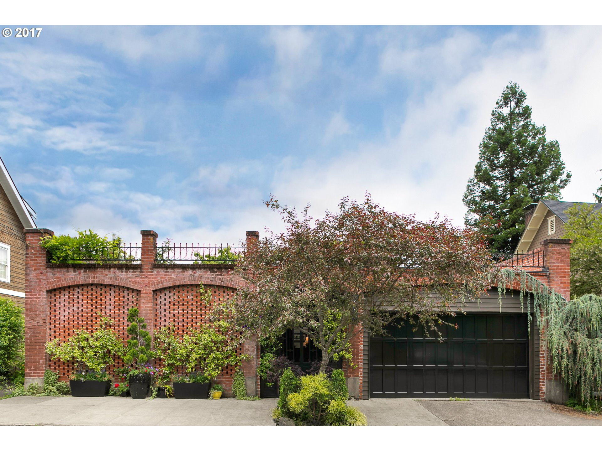 3245 NW THURMAN ST Portland, OR 97210 - MLS #: 17488813