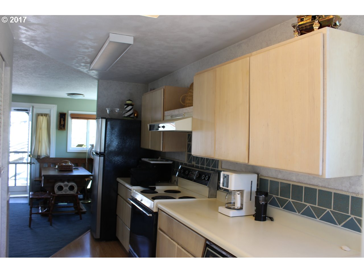 531 N Bridgeton RD 39 Portland, OR 97217 - MLS #: 17488938