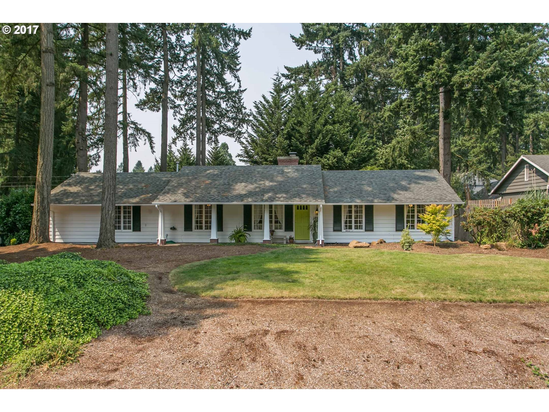 18963 LONGFELLOW AVE, Lake Oswego, OR 97035