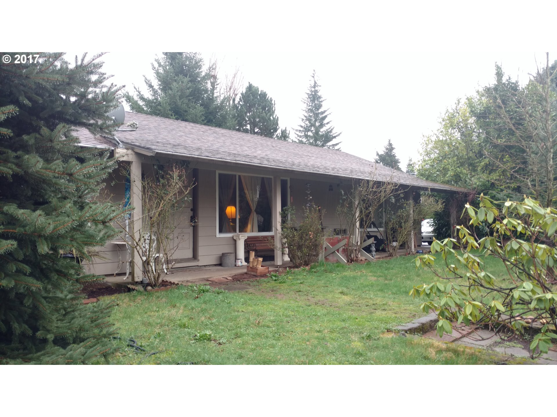 1014 sq. ft 3 bedrooms 2 bathrooms  House ,Vancouver, WA