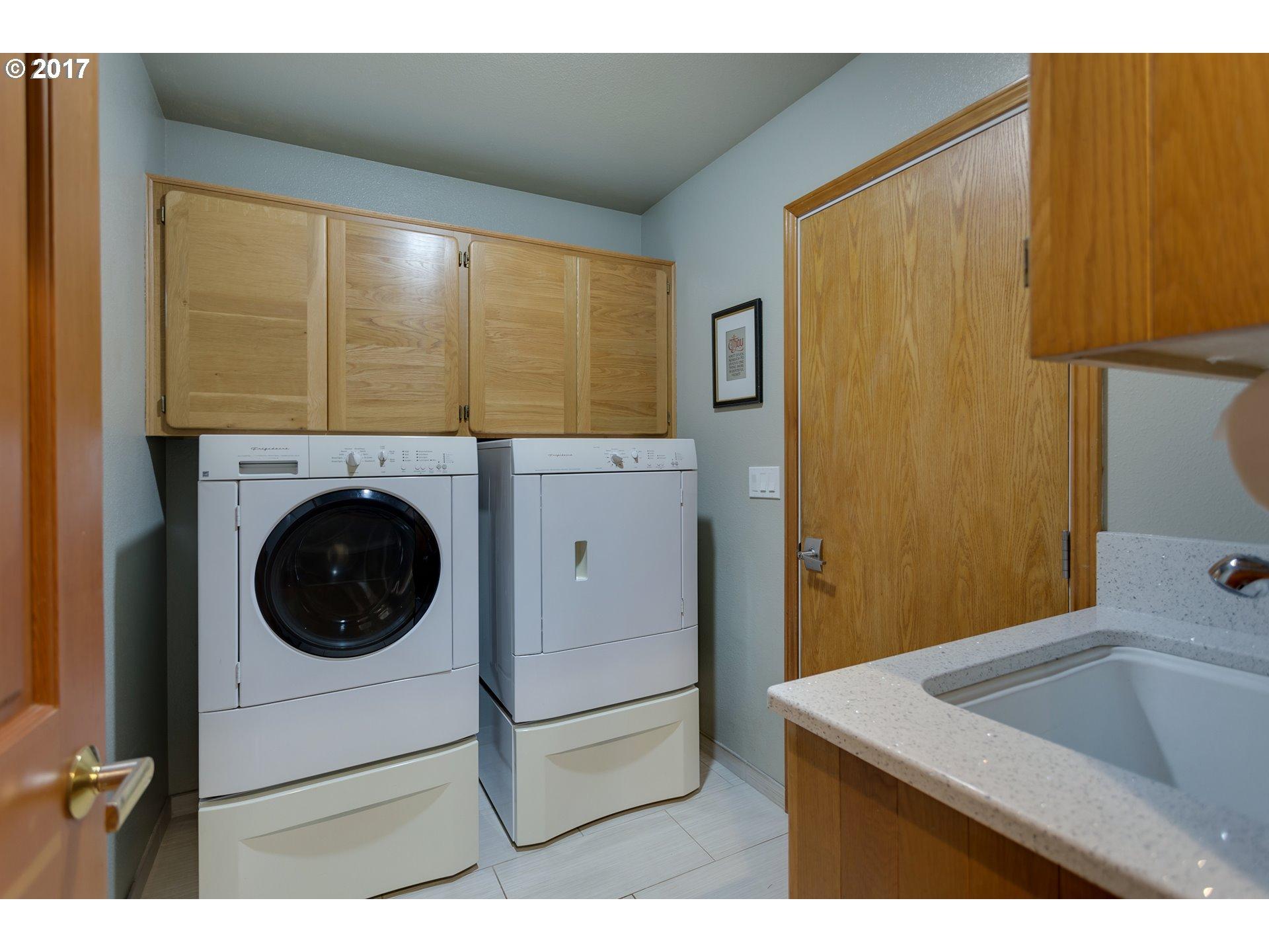 13345 SW 31ST ST Beaverton, OR 97008 - MLS #: 17491835