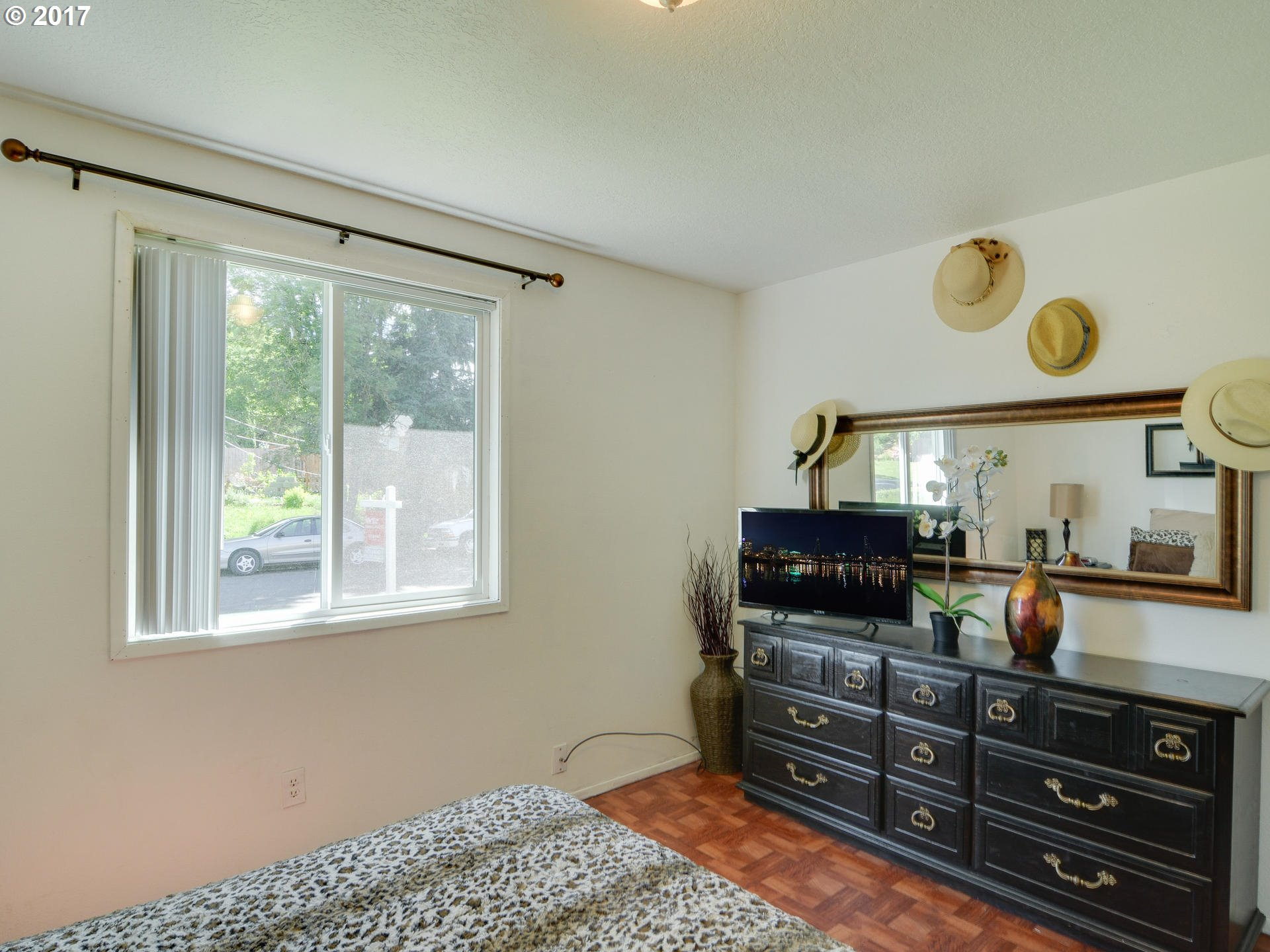 4121 N JUNEAU ST Portland, OR 97203 - MLS #: 17492307