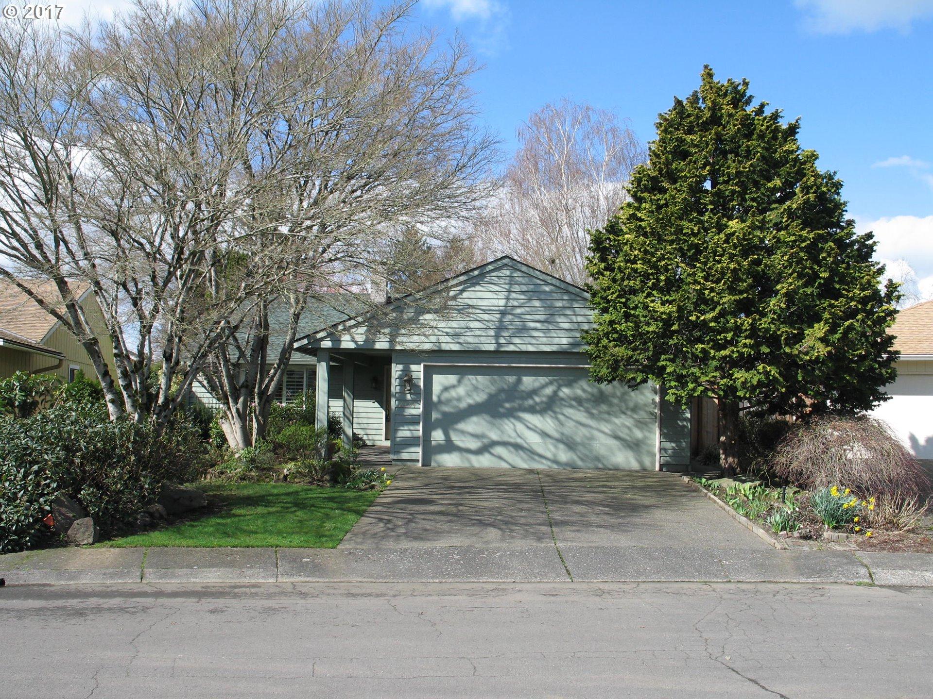 2304 SE BALBOA DR, Vancouver, WA 98683