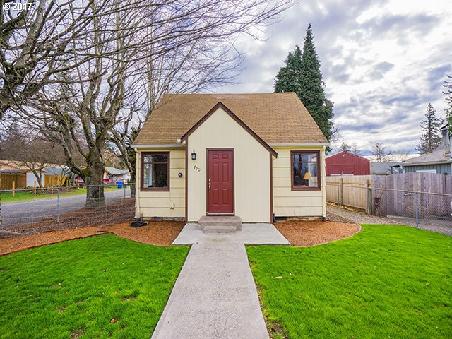 790 9TH ST, Washougal, WA 98671