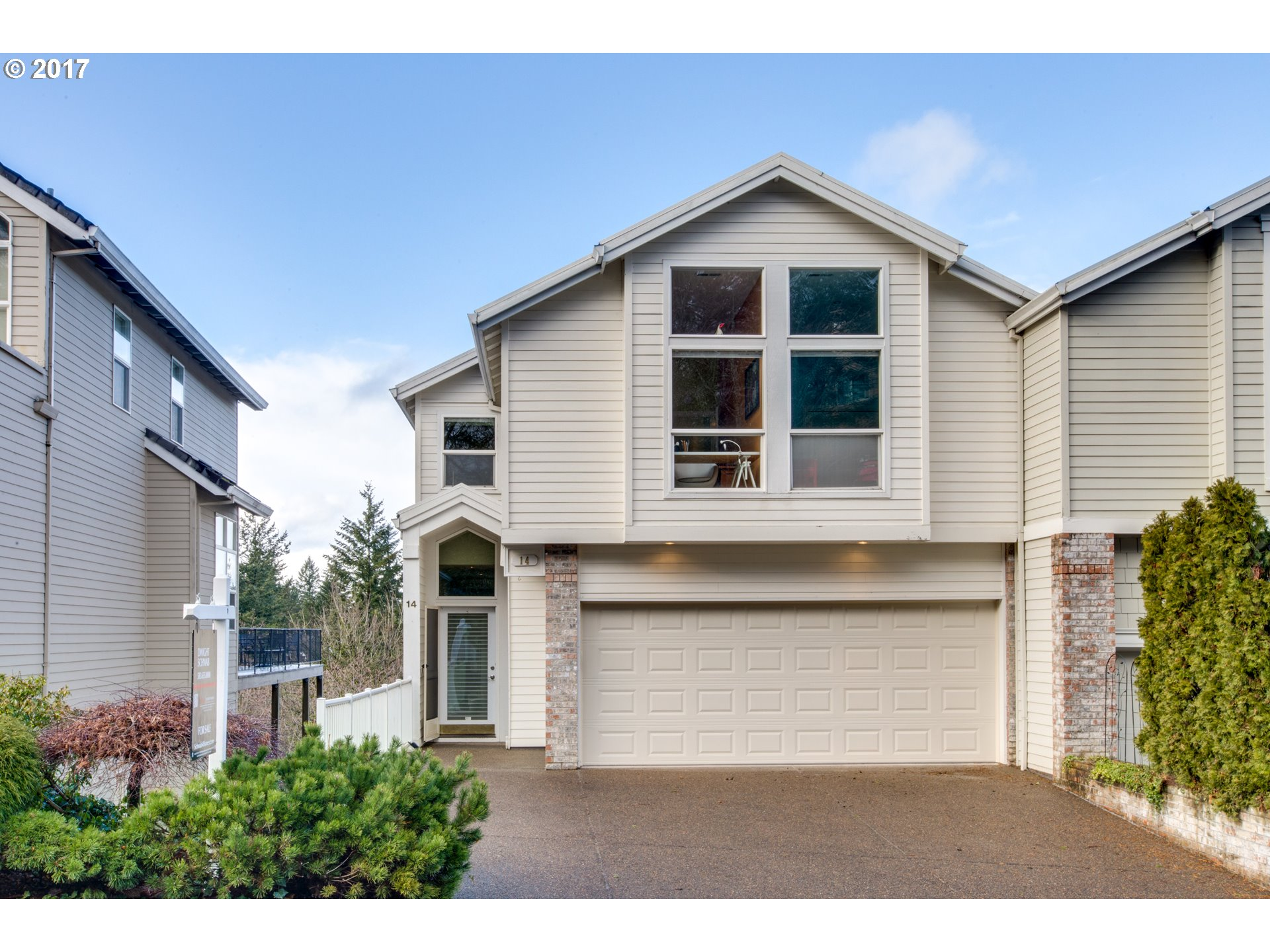 14 NORTHVIEW CT, Lake Oswego, OR 97035