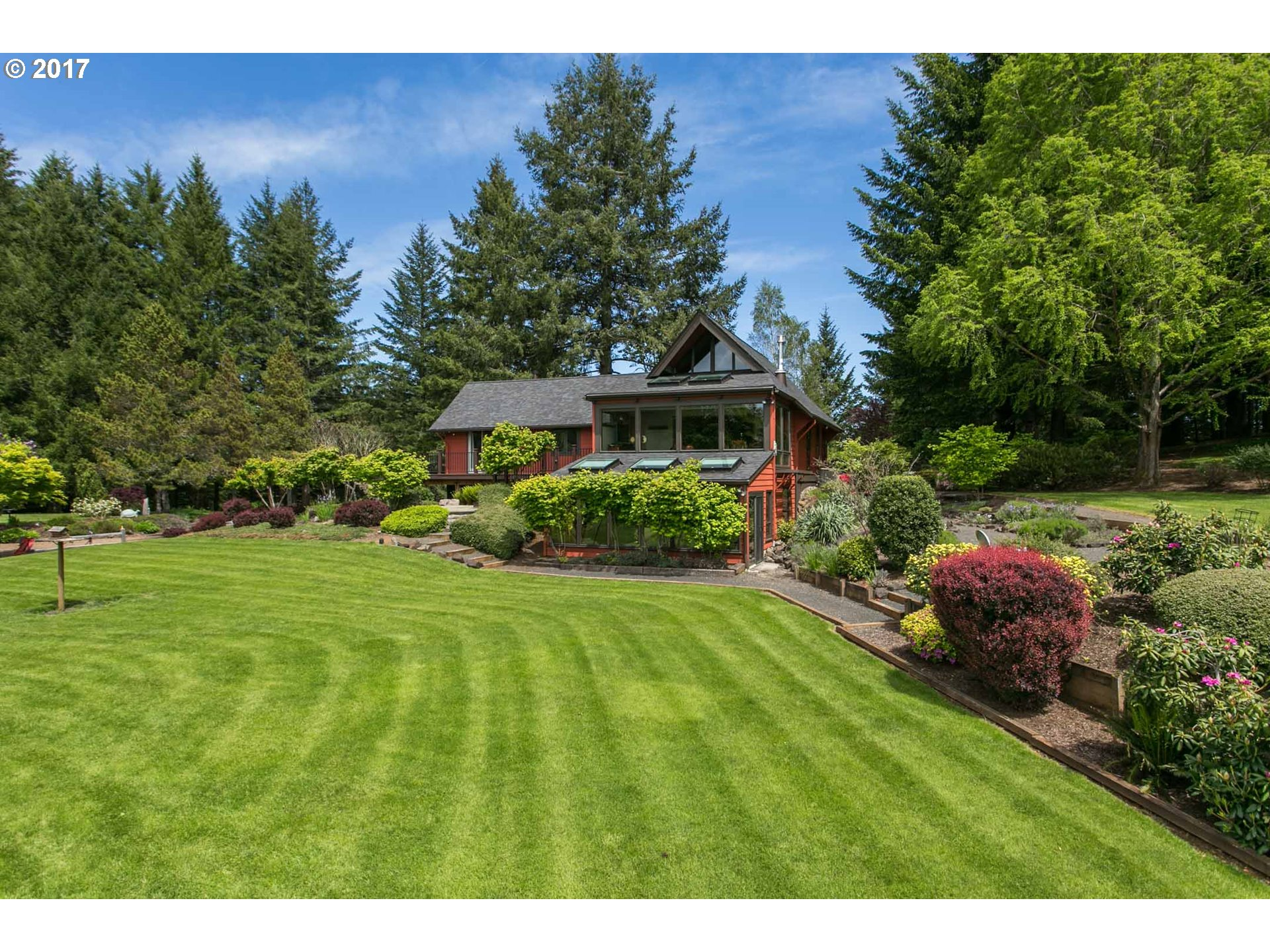 15505 NW ORCHARD VIEW RD, McMinnville, OR 97128