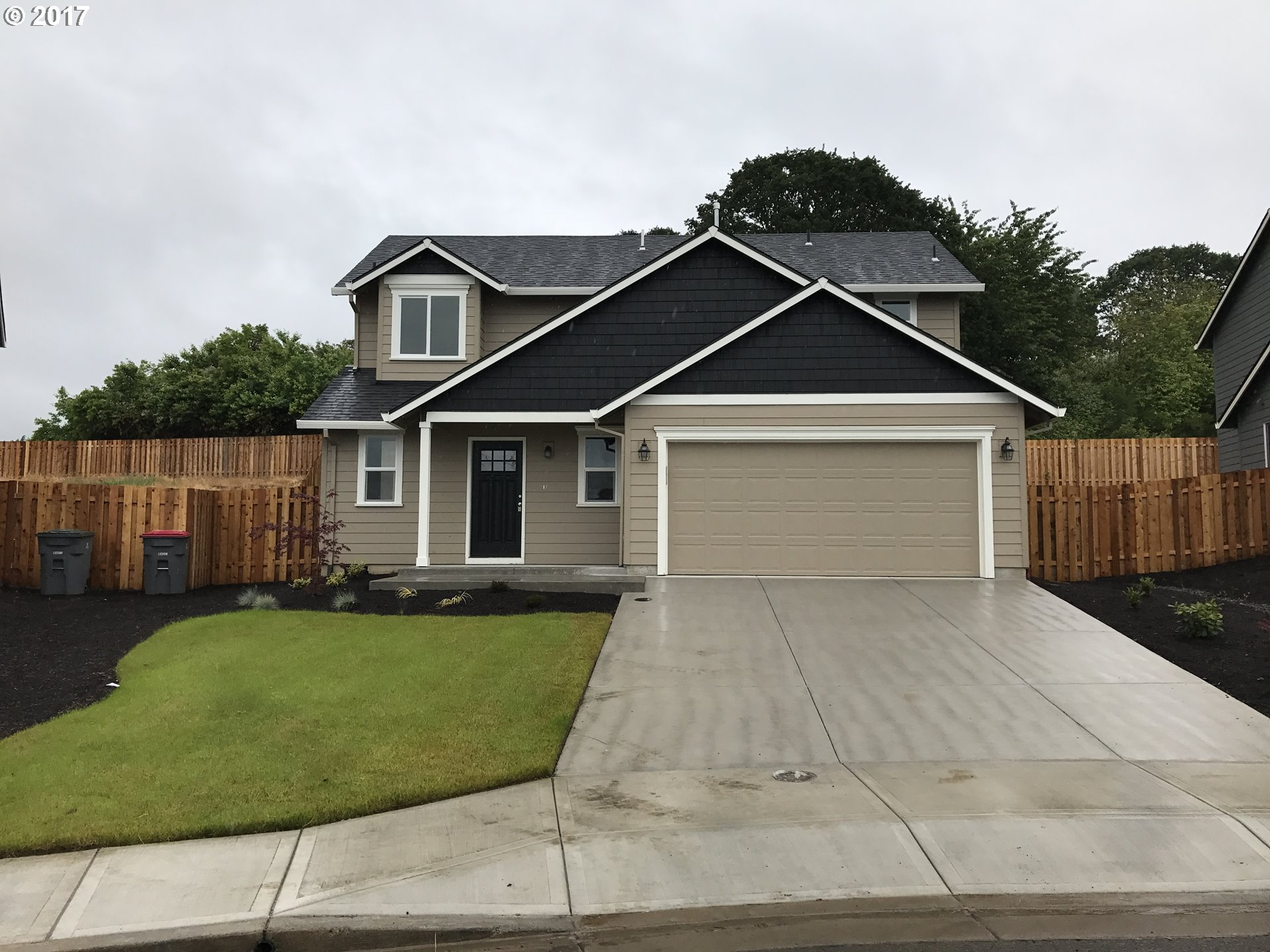 1562 Lincoln ST Lafayette, OR 97127 - MLS #: 17496358