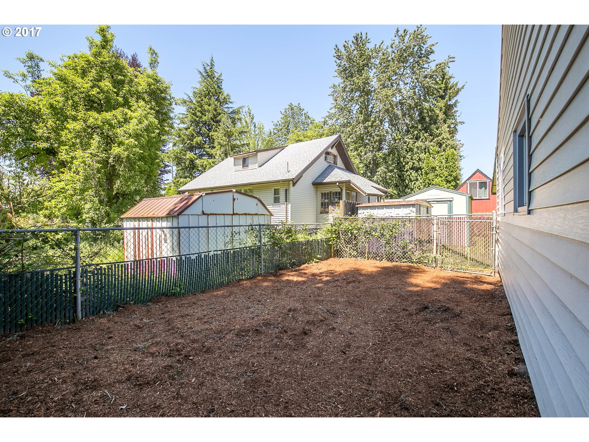 4735 NE 105TH AVE Portland, OR 97220 - MLS #: 17496782