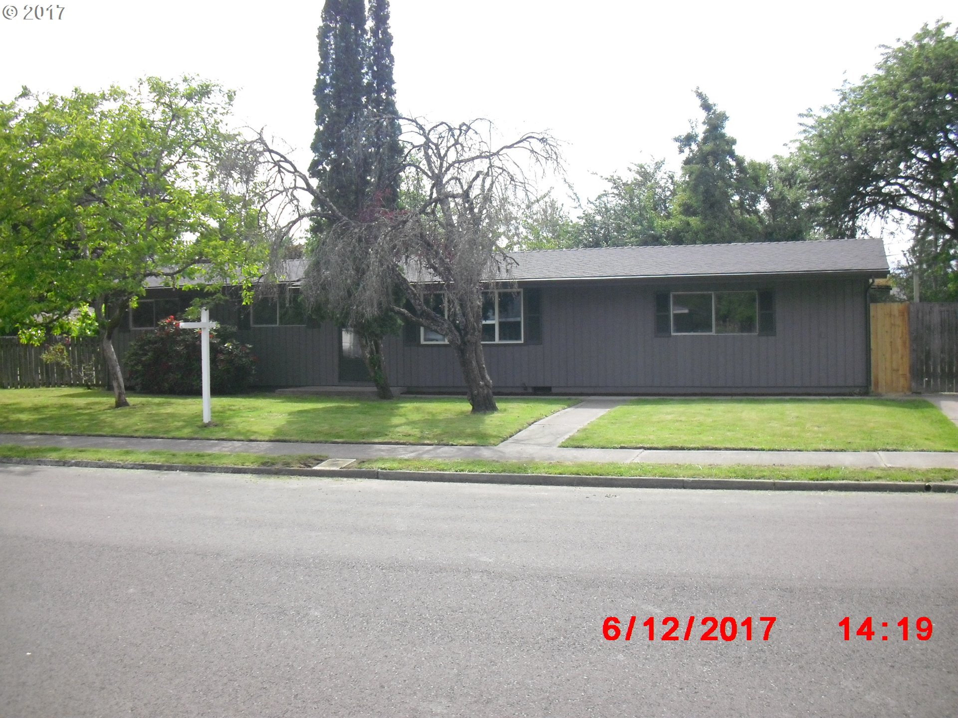 2206 NW 11TH ST, Corvallis, OR 97330