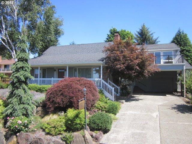 8904 SE PORTER RD, Vancouver, WA 98664