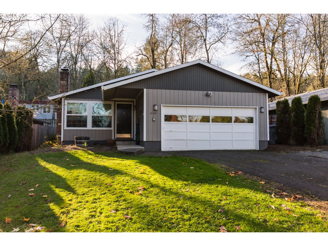18361 WILLAMETTE DR, West Linn, OR 97068