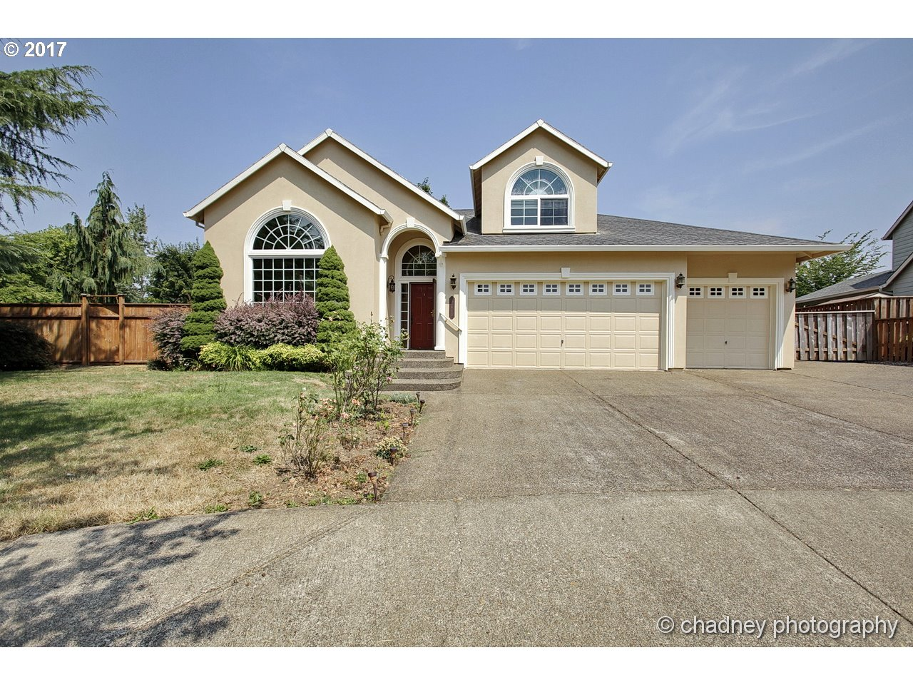 11613 HAZELNUT CT, Oregon City, OR 97045