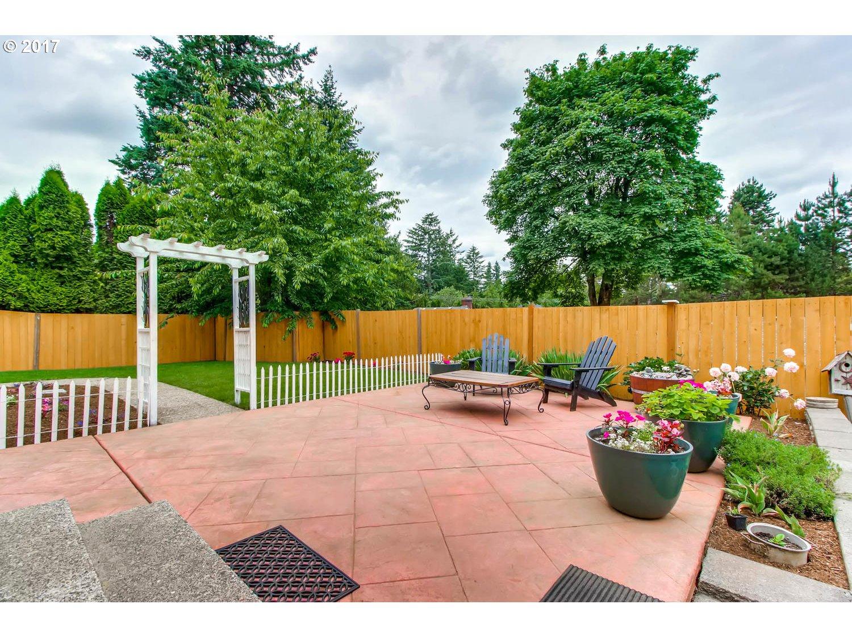 3242 SW STEPHENSON ST Portland, OR 97219 - MLS #: 17500042