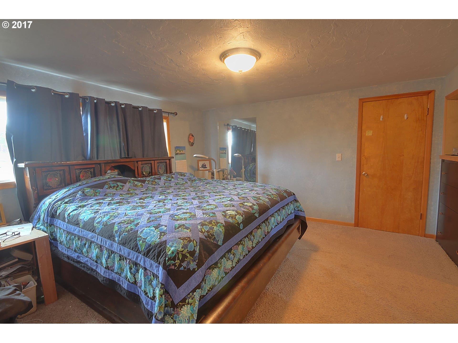 700 AKRON AVE Vancouver, WA 98664 - MLS #: 17501873