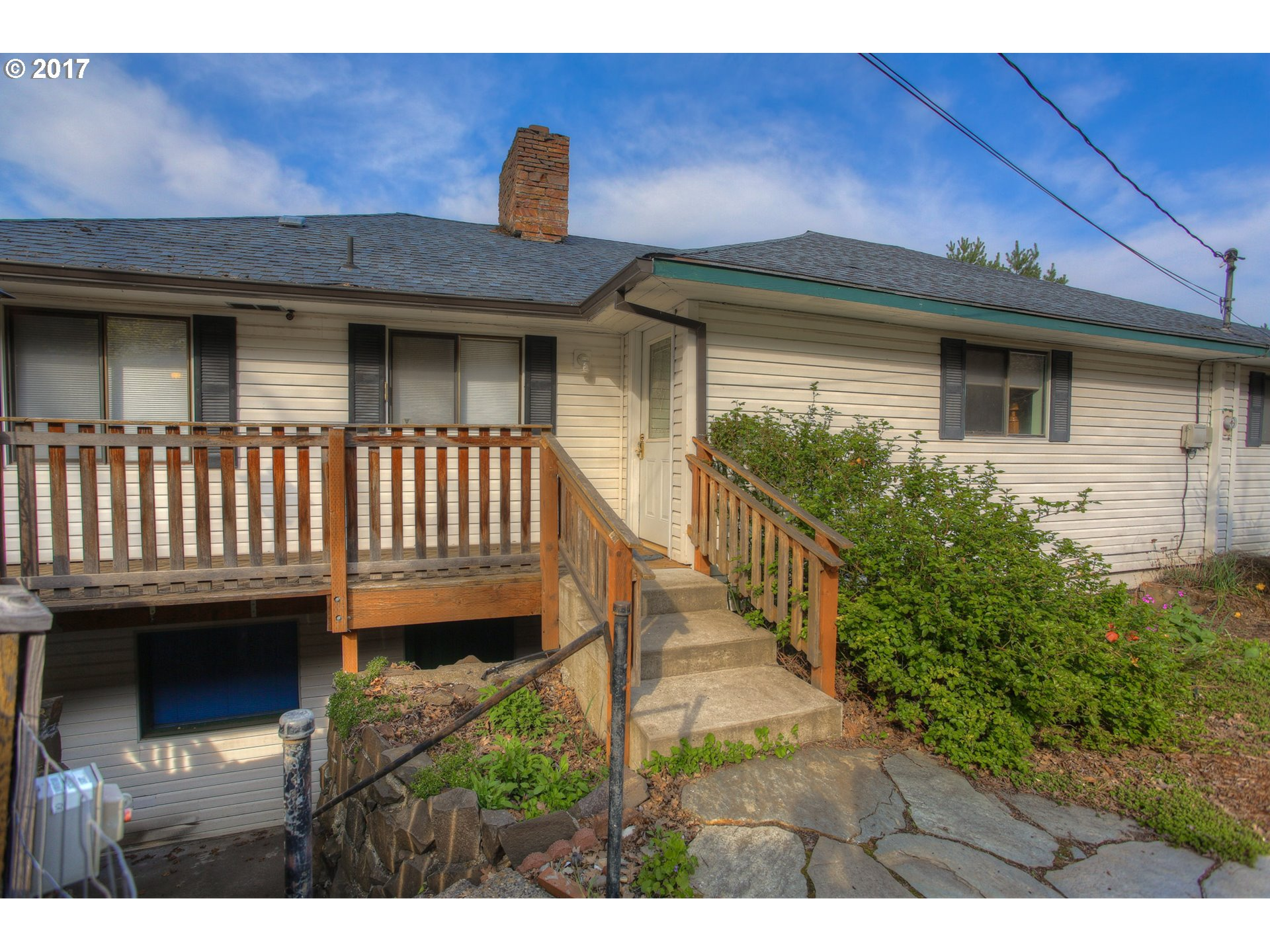 5875 HWY 30W, The Dalles, OR 97058