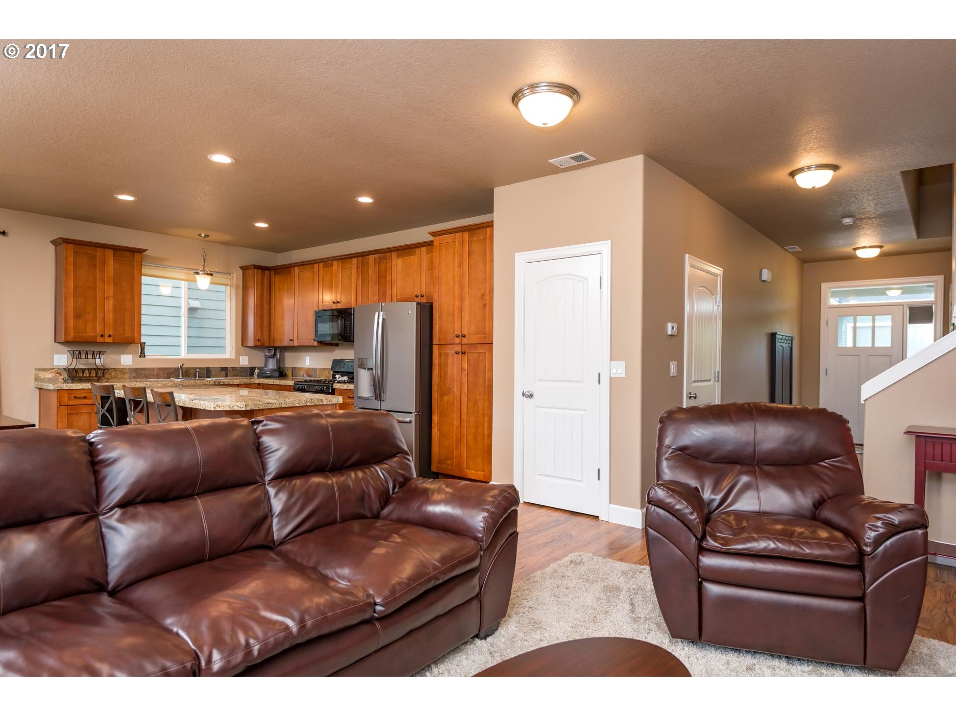 19139 CORK AVE Sandy, OR 97055 - MLS #: 17502203