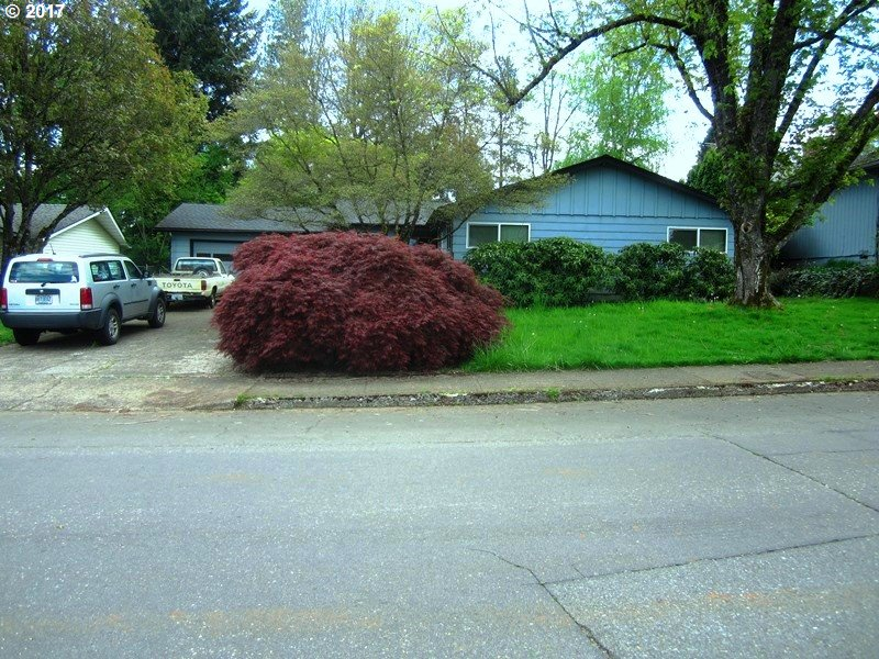 4740 JONES RD SE Salem, OR 97302 - MLS #: 17502388