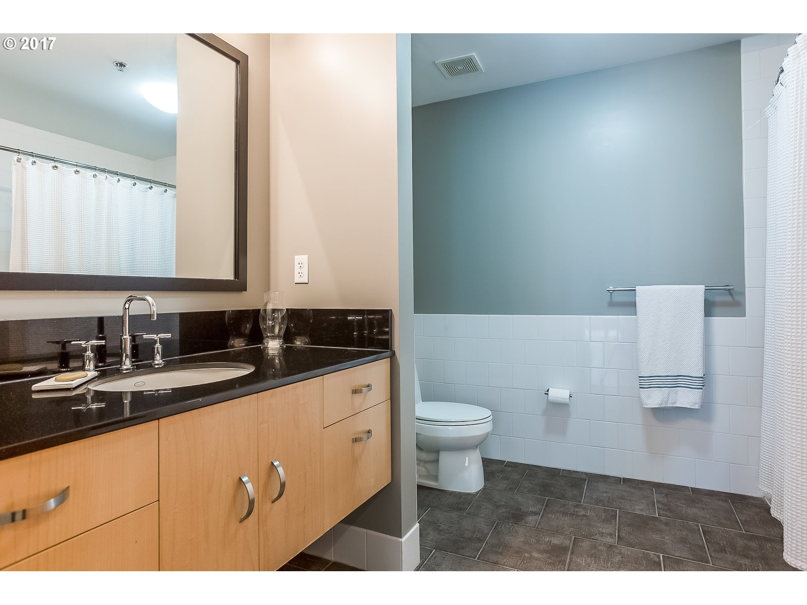 333 NW 9TH AVE 512 Portland, OR 97209 - MLS #: 17502466