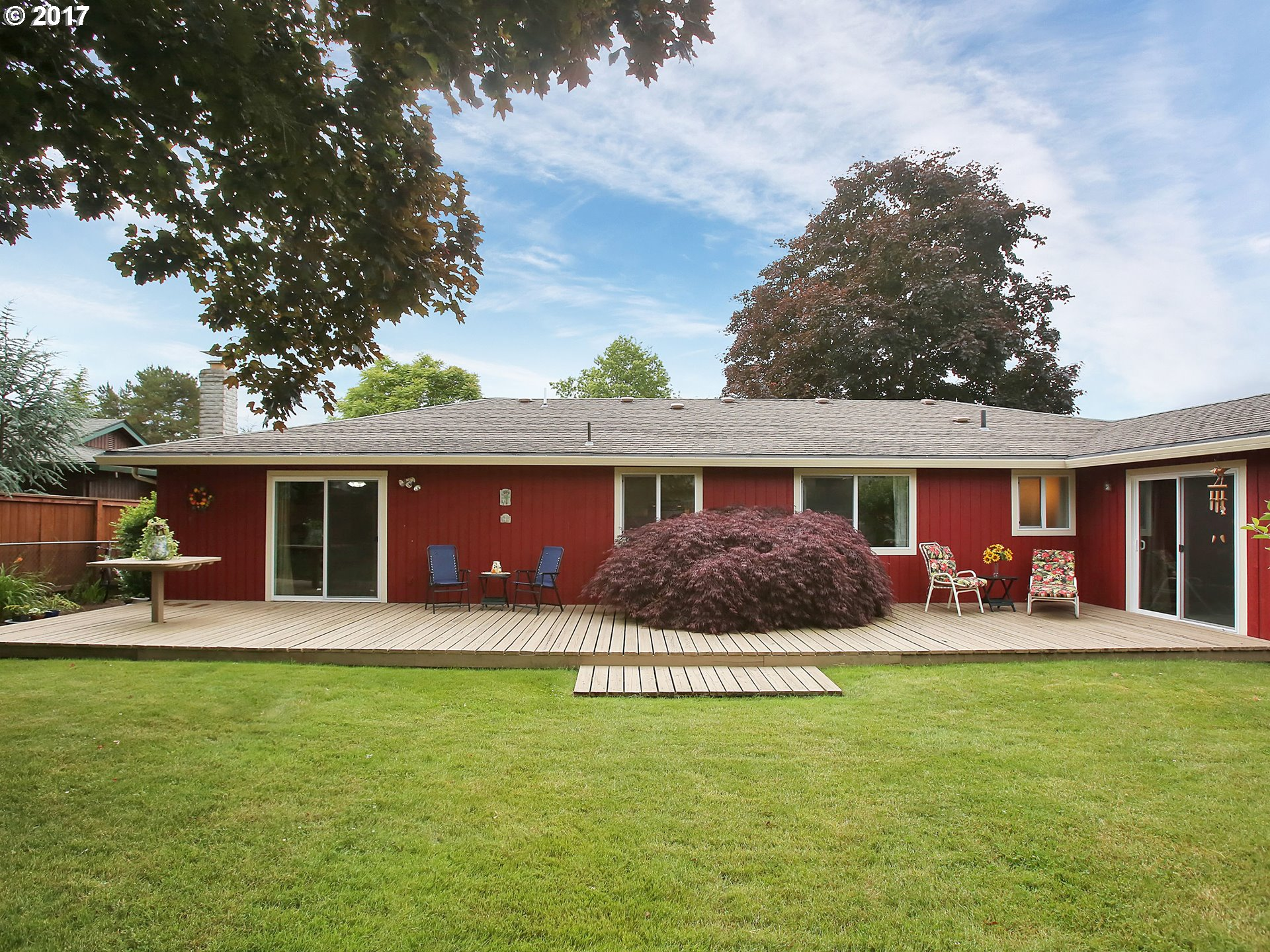 20575 SW WESTSIDE ST Aloha, OR 97078 - MLS #: 17502832
