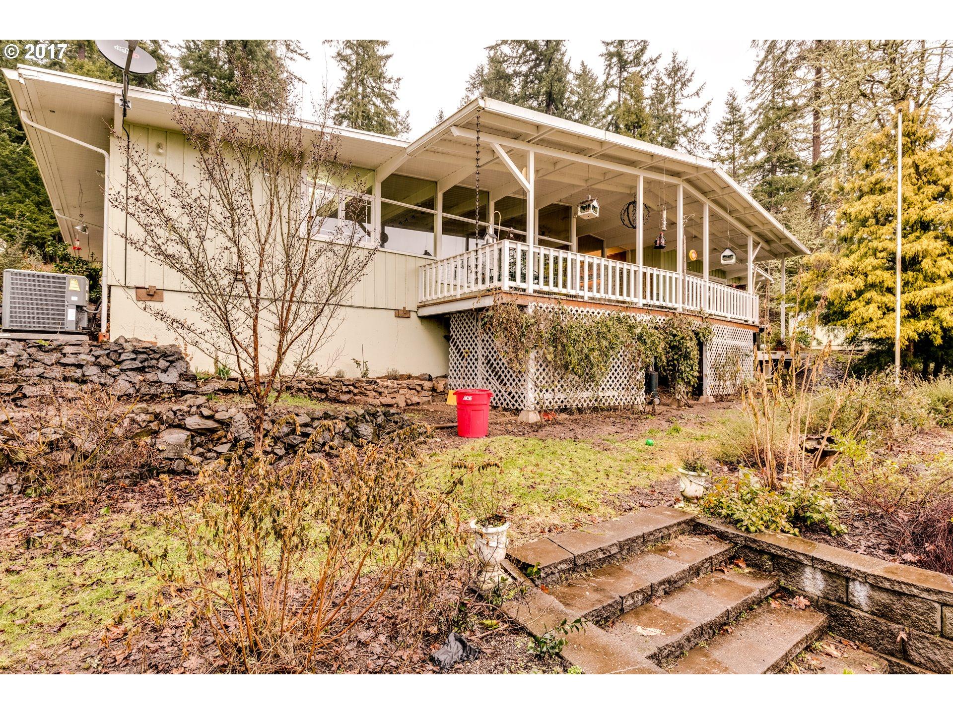 78693 CEDAR PARKS RD, Cottage Grove, OR 97424