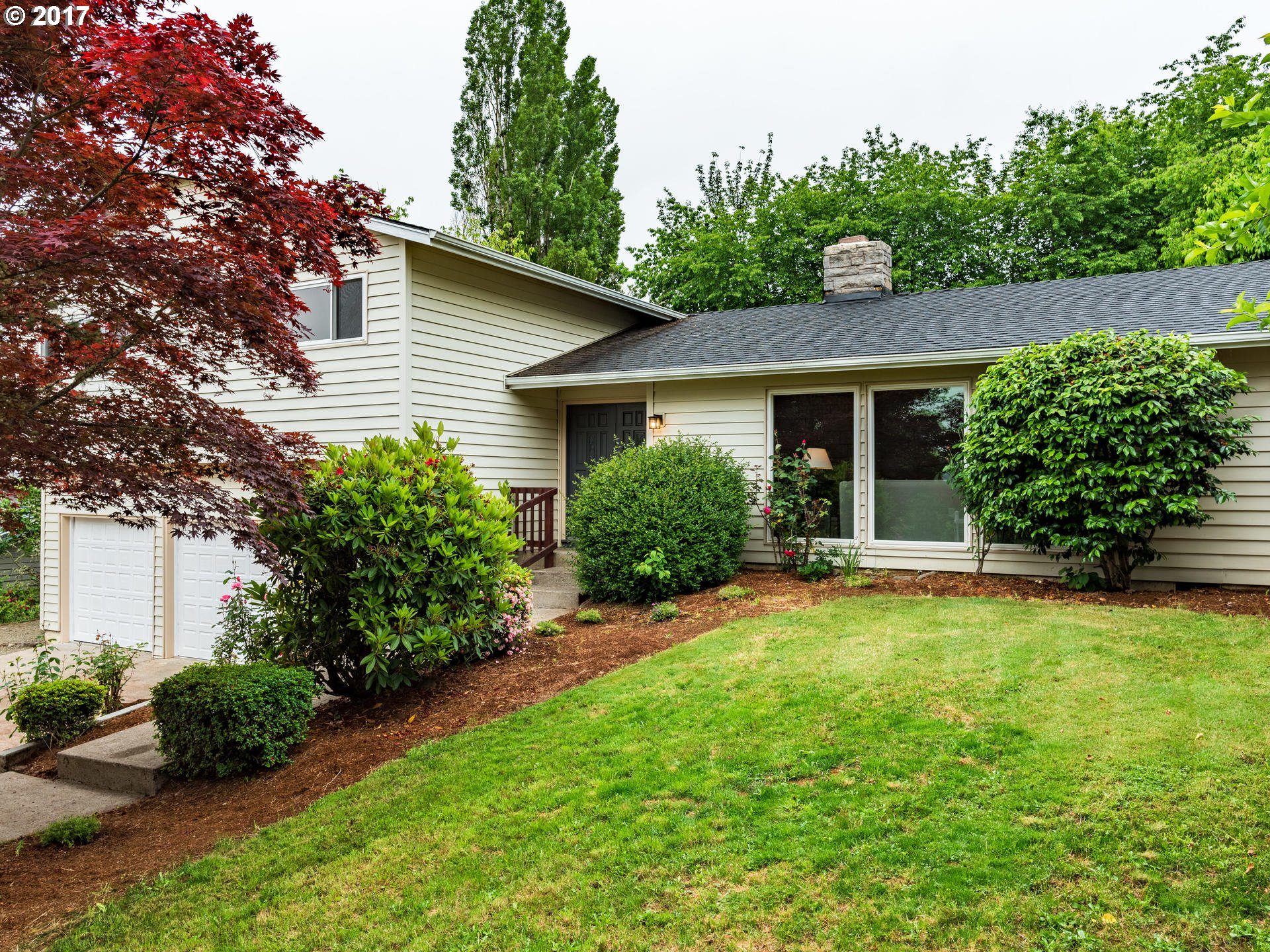 3232 WATERCREST RD, Forest Grove, OR 97116