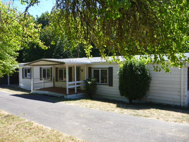 15136 W STATE HIGHWAY 138, Oakland, OR 97462