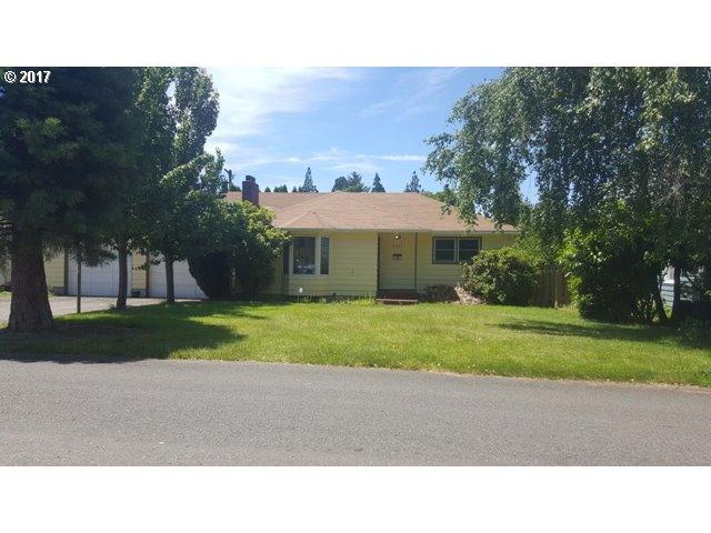 2701 NE 105TH AVE Portland, OR 97220 - MLS #: 17505383
