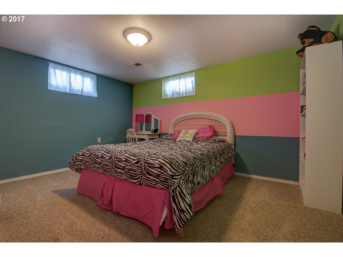 1111 NW 49TH ST Vancouver, WA 98663 - MLS #: 17507079