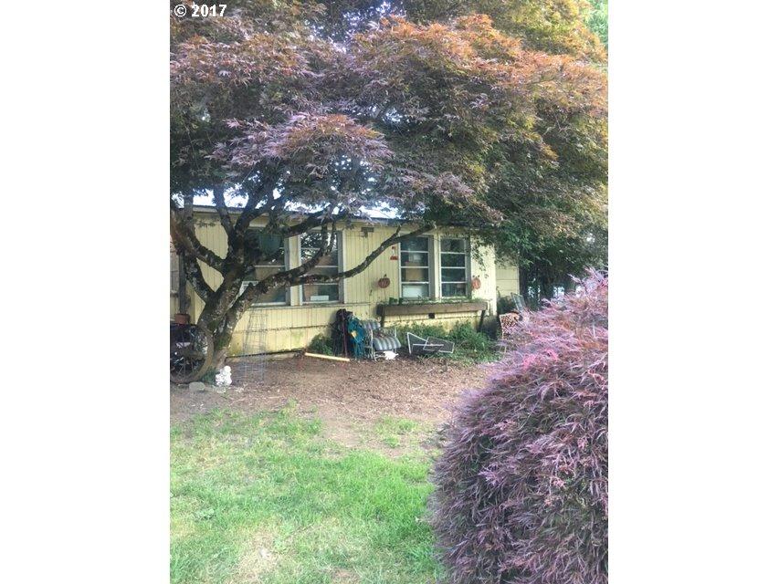 44964 SE COALMAN RD, Sandy, OR 97055