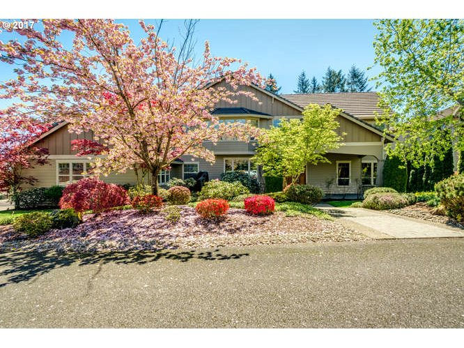 10195 SE TERRA LINDA CT, Happy Valley, OR 97086