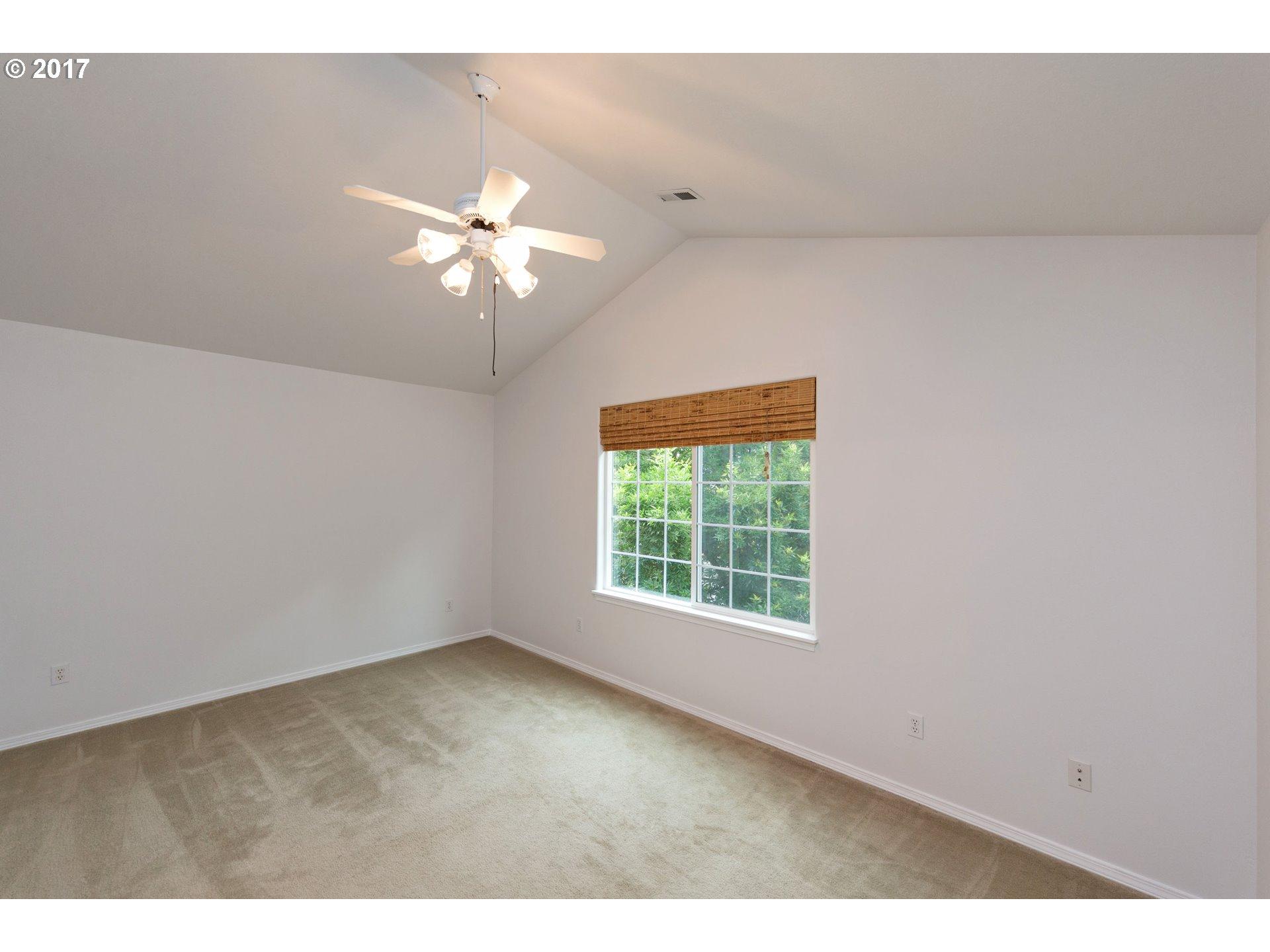 1669 SE 29TH AVE Hillsboro, OR 97123 - MLS #: 17509278