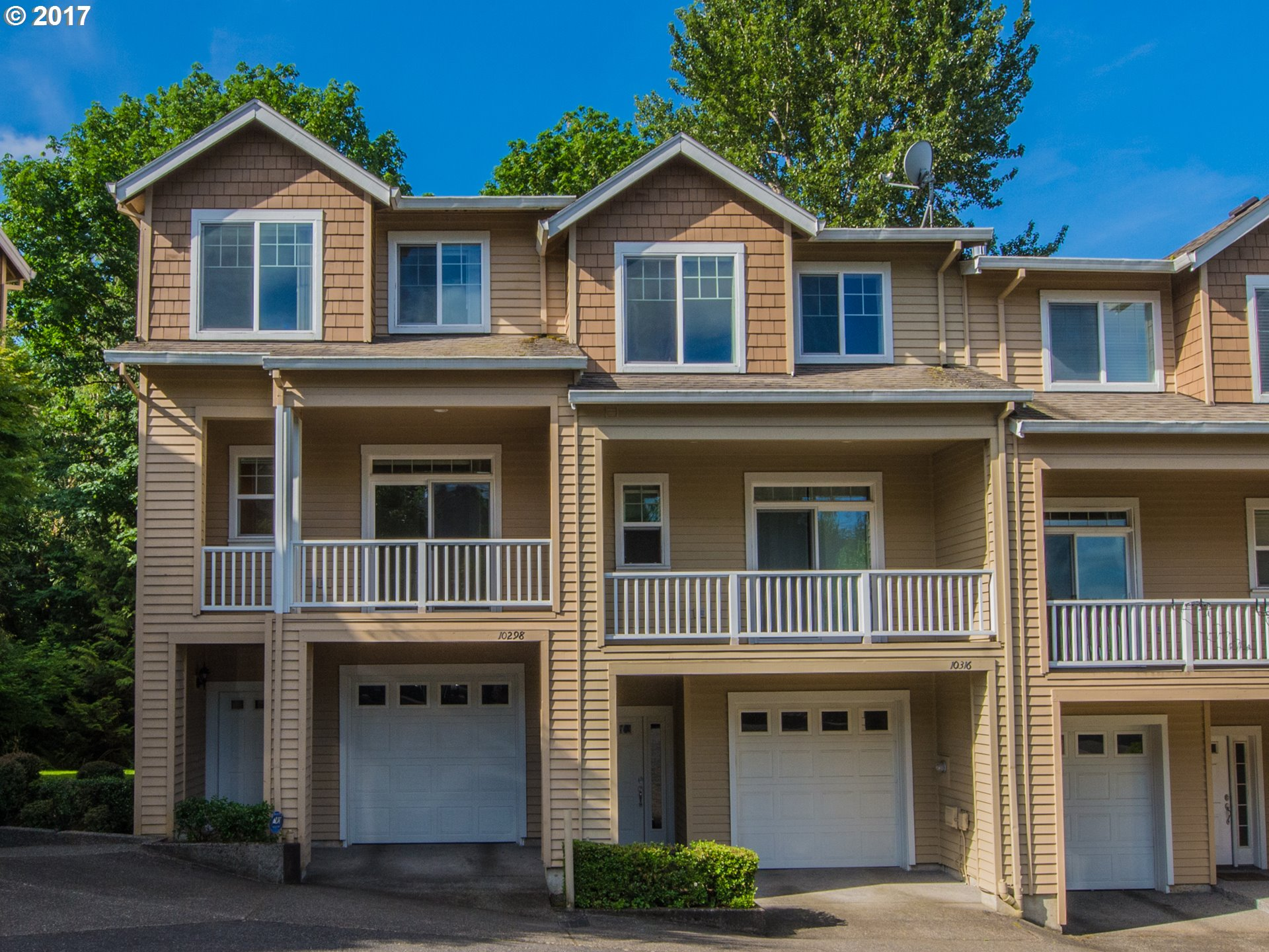 10298 NW FORESTVIEW WAY, Portland, OR 97229