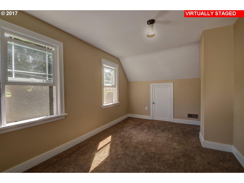 1035 5TH ST Washougal, WA 98671 - MLS #: 17509505