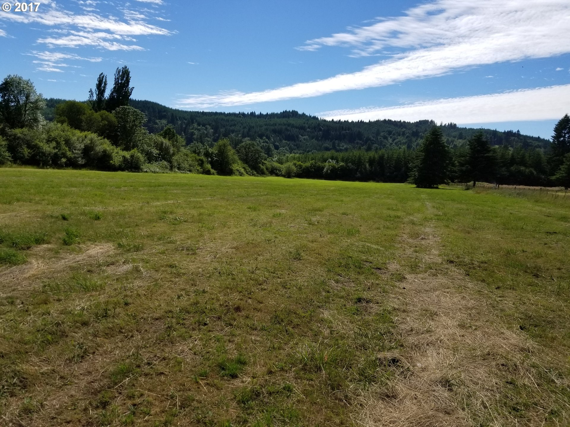 22960 SW GRAND RONDE RD Grand Ronde, OR 97347 - MLS #: 17510649
