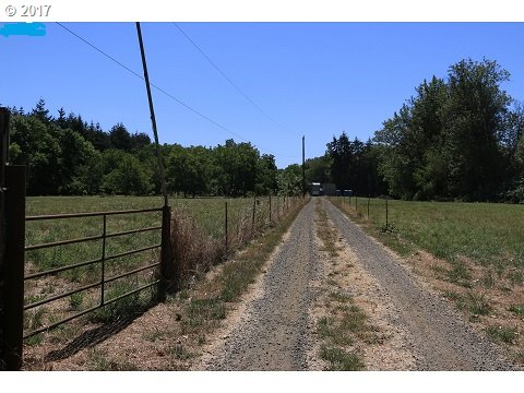 Junction City, OR 97448 - MLS #: 17511175