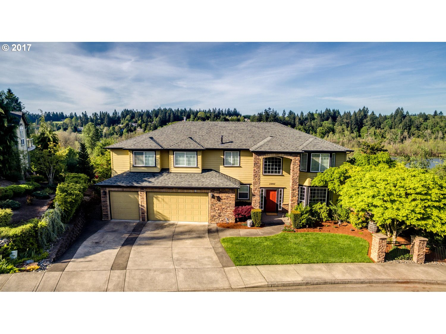 13222 NW 33RD AVE, Vancouver, WA 98685